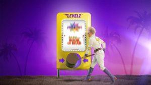 Wildz Casino Spielautomaten2