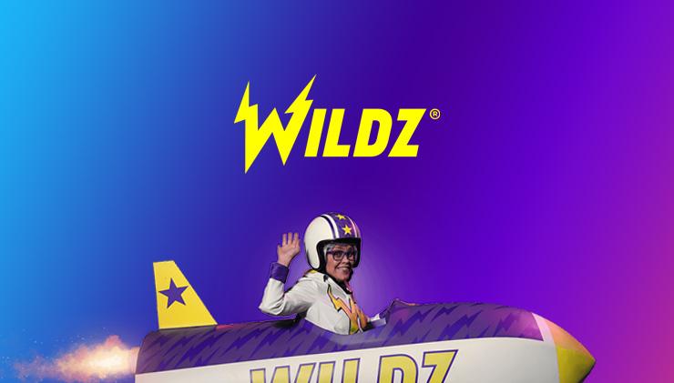 Wildz Casino3